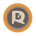 Roastit Bubbly Jocks logo