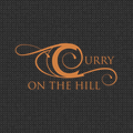 Curry On The Hill