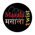 Masala Twist logo