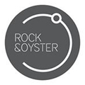 Rock & Oyster