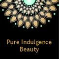 Pure Indulgence Beauty logo