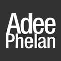 Adee Phelan logo