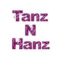 Tanz 'n Hanz logo