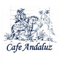 Cafe Andaluz West End logo