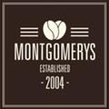 Montgomery's Cafe