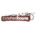 The Wheelhouse logo
