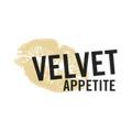 Velvet Appetite