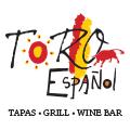 Toro Espanol logo