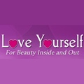 Love Yourself Beauty logo