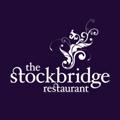 The Stockbridge Restaurant logo