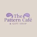 Pattern Cafe & Gift Shop logo