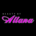 Beauty by Allana logo