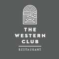 The Western Club Restaurant