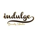 Indulge Beauty Studio logo