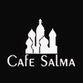 Cafe Salma logo
