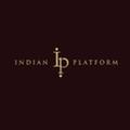 Indian Platform Southside