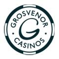 grosvenor casino and grill - merchant city