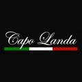 Capo Landa