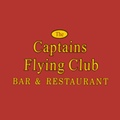 Captain's Flying Club Bar and Restaurant
