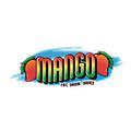 Mango Restaurant and Bar