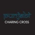 Punjabi Charing Cross