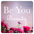 Be You Beauty logo