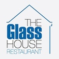 Glass House Restaurant