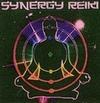 Synergy Reiki Studio logo