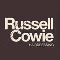 Russell Cowie logo