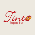 Tinto - West End