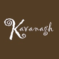 Kavanagh Hair & Beauty logo