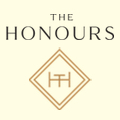The Honours Glasgow - Malmaison