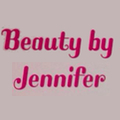 Beauty by Jennifer logo