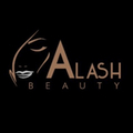 Alash Beauty logo