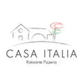 Casa Italia Ristorante