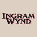 Ingram Wynd logo