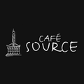 Cafe Source @ St Andrews in the Square