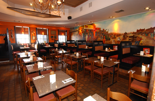 Ashoka ashton lane glasgow restaurant bookings offers for Ashoka indian cuisine menu