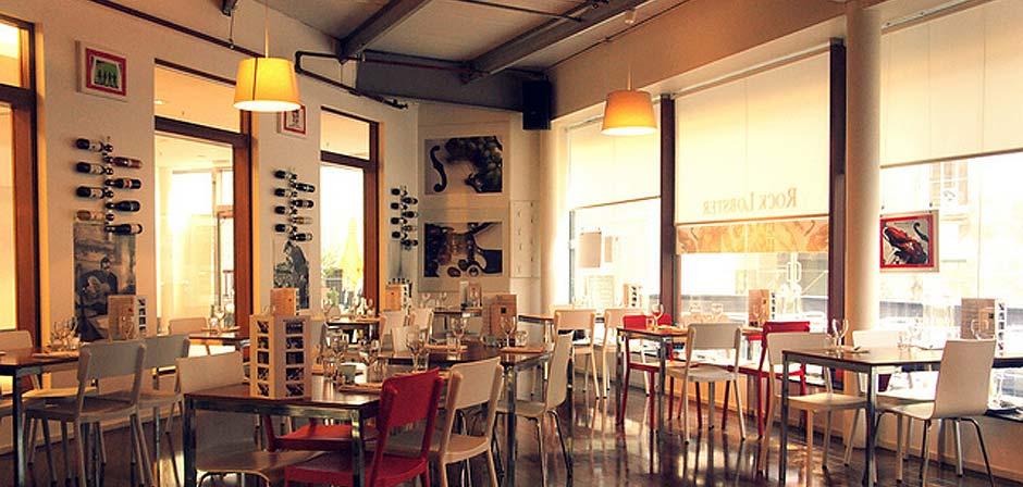 Restaurant Deals Glasgow - Restaurant booking availability - OpenTable