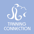 Beauty and Tanning Connection logo
