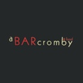 Abarcromby & Food logo