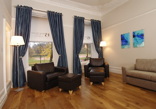 15 royal terrace day spa glasgow health beauty 5pm for 15 royal terrace reviews