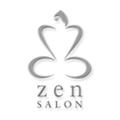 Zen Salon logo