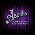 Ashoka Cook School Restaurant