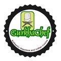Gurkha Chef logo