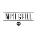 Mini Grill logo