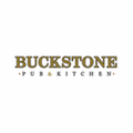 Buckstone Pub & Kitchen