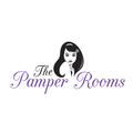 Maria @ The Pamper Rooms logo
