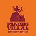 Pancho Villa's Glasgow